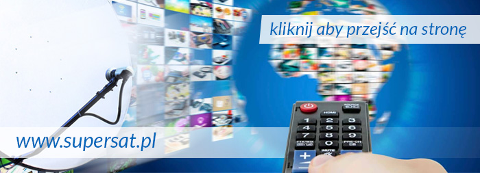 TV-Sat-banner